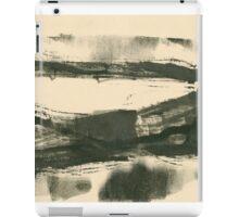 May 3 Abstract iPad Case/Skin