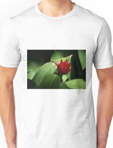 Wildlife Unisex T-Shirt