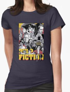 Pulp Fiction T-Shirt