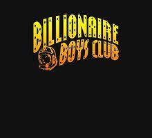 Billionaire boys club basic bbc Unisex T-Shirt