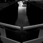 Loch noir by imageworld