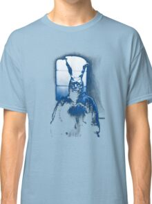 Frank the Donnie Darko rabbit costume Classic T-Shirt