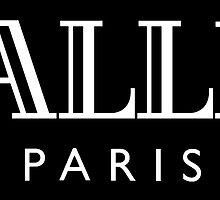 Ballin' Paris by bradjordan412