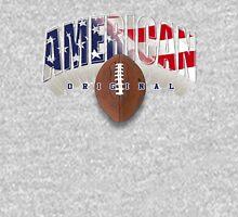american original Long Sleeve T-Shirt