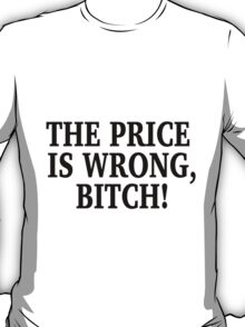 Happy Gilmore (1996) T-Shirt