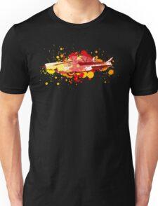 Ford Atmos T-Shirt