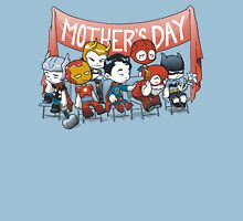 Happy Mother's Day! Unisex T-Shirt