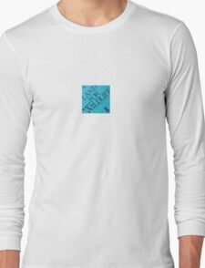 Land for Wildlife [T4002]  T-Shirt
