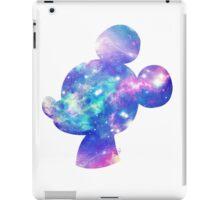 Hey Mickey!  iPad Case/Skin