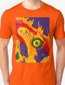 A Soulful Bellini T-Shirt