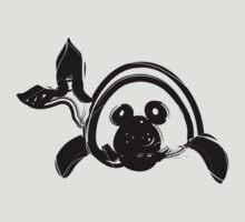 Seal by Rickster99