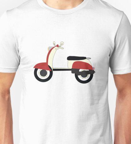 Vesper Unisex T-Shirt