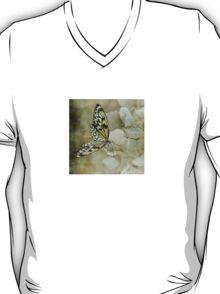 A Lighter Touch T-Shirt