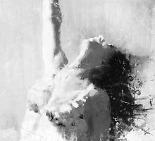 le dernier amour  by borstal