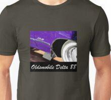 Oldsmobile Delta 88 T-Shirt