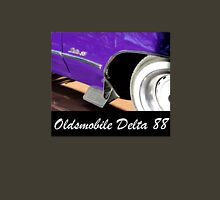 Oldsmobile Delta 88 Unisex T-Shirt
