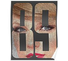 Taylor Swift 1989 Tour Shirt, hoodie and more  Poster