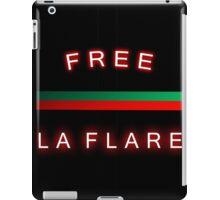 Free La Flare/Black/ Free Gucci iPad Case/Skin