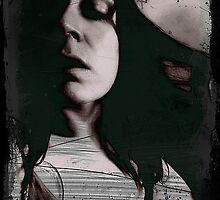 La Vampyre by Coriander Sievers