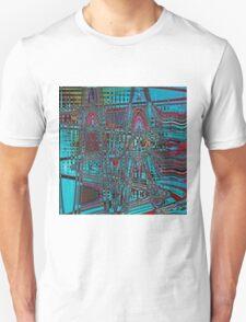 Electronic Sound T-Shirt