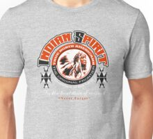 indian spirit Unisex T-Shirt