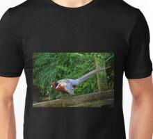 Walking the Plank........... Unisex T-Shirt