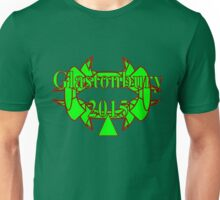 Glasto15...MYT - (Meet-You-There) new T (z) for 2015  Unisex T-Shirt