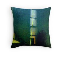 TheStorage Throw Pillow