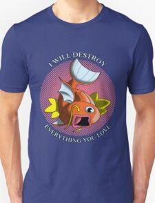 Killer Karp T-Shirt