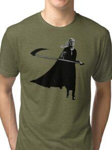 Fascination Tri-blend T-Shirt