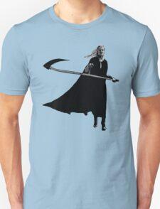 Fascination T-Shirt