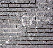 Love by jdphotography