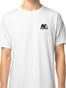 Sodium Starter Logo Classic T-Shirt