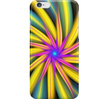 Brighter Destination iPhone Case/Skin