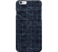 Superior Tetris iPhone Case/Skin