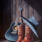 """""""Boots"""" by A. F. Branco"""