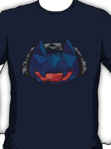 Geometric Monstercat T-Shirt