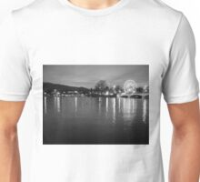 zurich - another zurich view Unisex T-Shirt