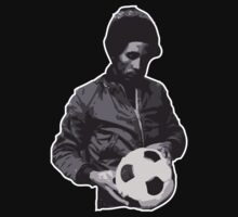 Rasta Football