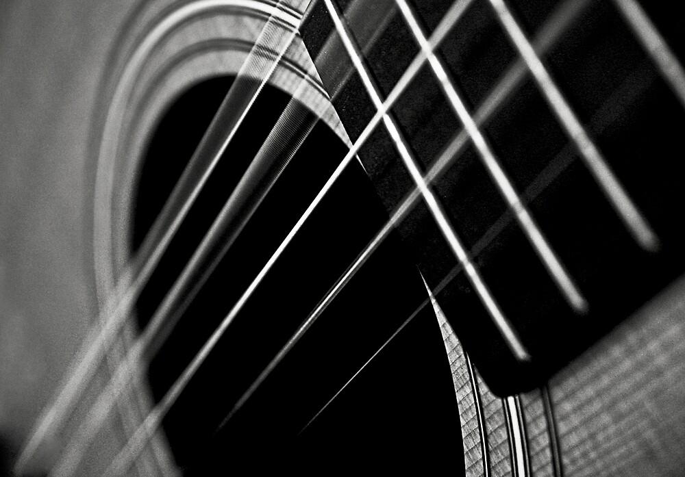 Vibrations by rtuttlephoto