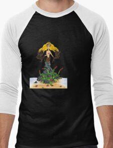 Mother Nature - Keep Her Safe T-Shirt