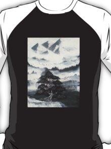 The Last Juniper T-Shirt