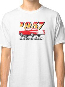 1957 classic Classic T-Shirt