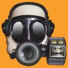 Sound Mask by Malkman