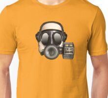 Sound Mask T-Shirt