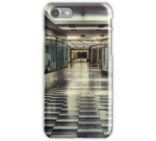 City of Rapture iPhone Case/Skin