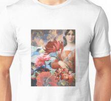 La Principessa Unisex T-Shirt