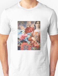 La Principessa T-Shirt