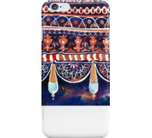 Bohemian Rhapsody iPhone Case/Skin