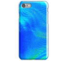 Abstract 5776 iPhone Case/Skin